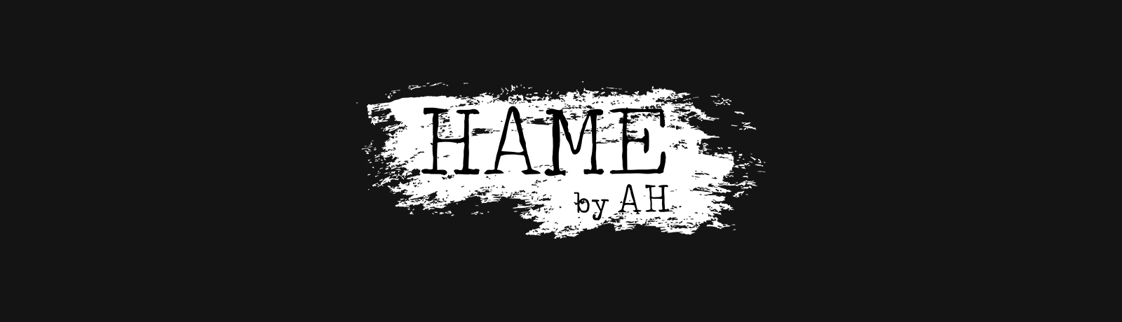 HAME by AH